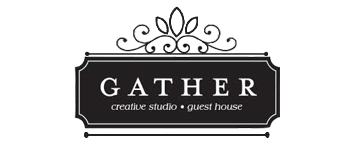 Gather Creative Studio & Guest House