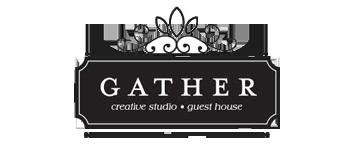 Gather Creative Studio & Guest House